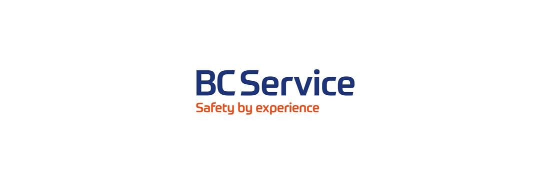 BCService