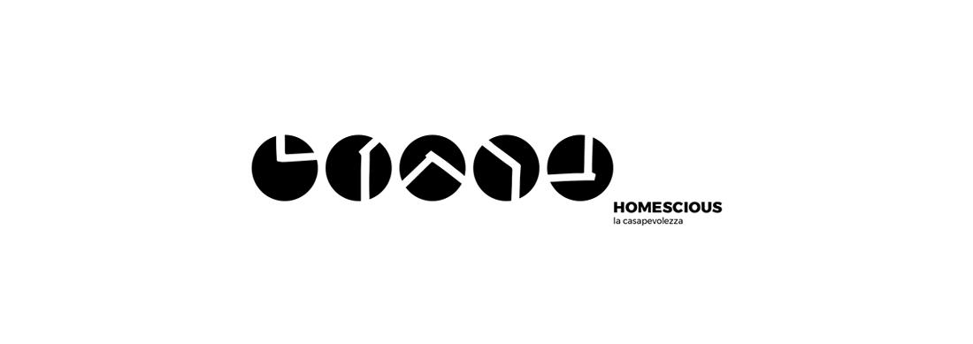Homescious