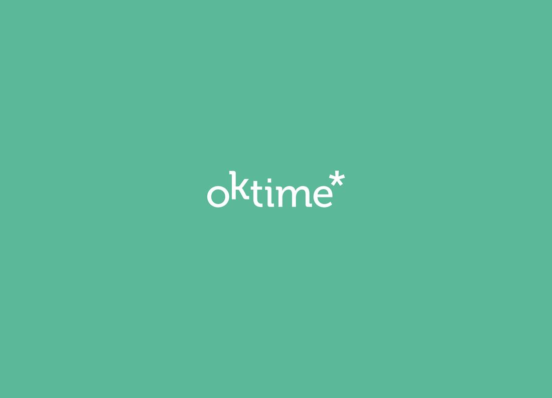 Oktime