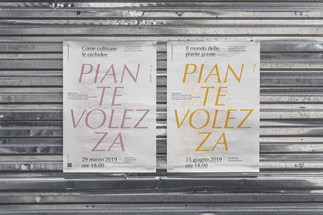 Plurale-Visual-Design-Genova-Piantevolezza-4
