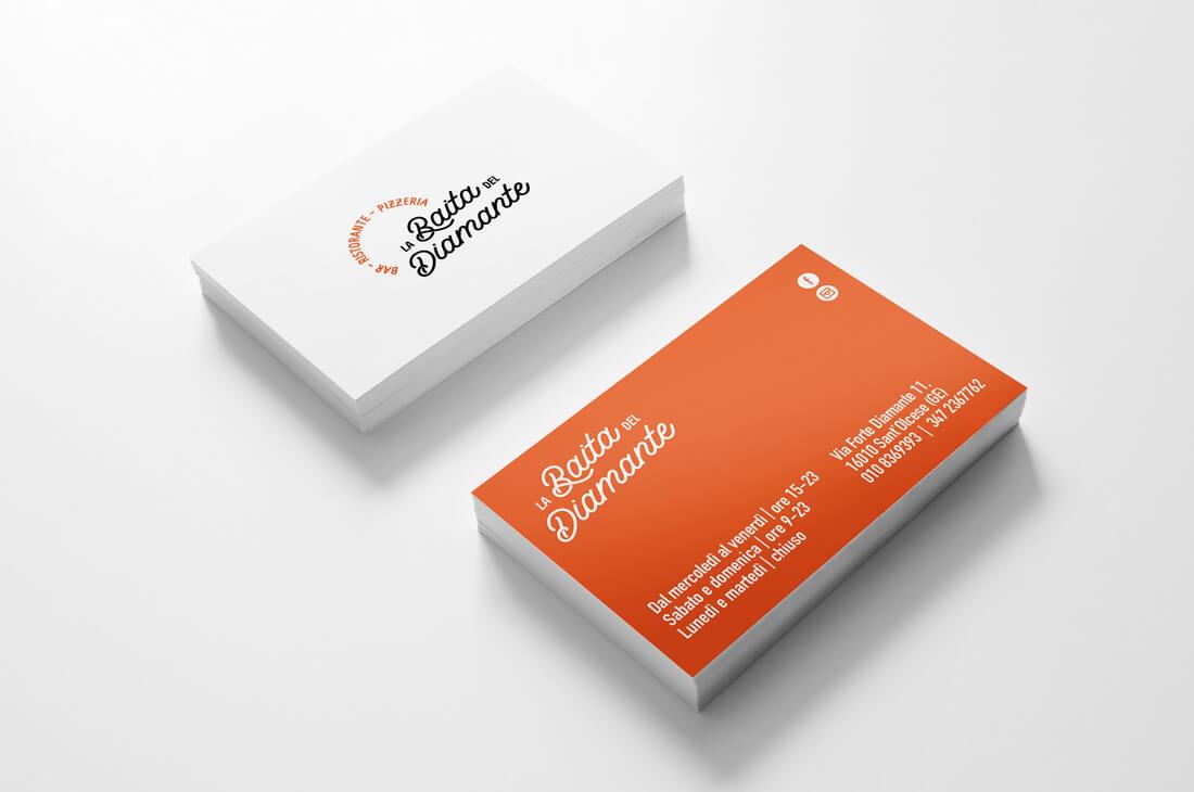 Plurale-Visual-Design-Genova-Baita-2
